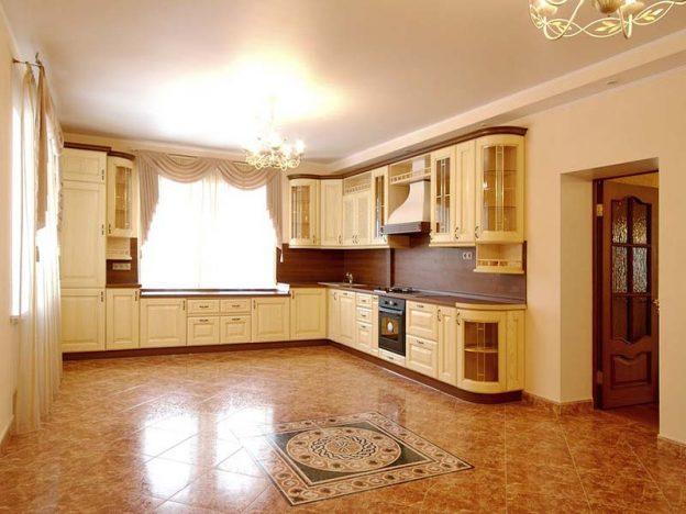 Снять однокомнатную квартиру в Королеве