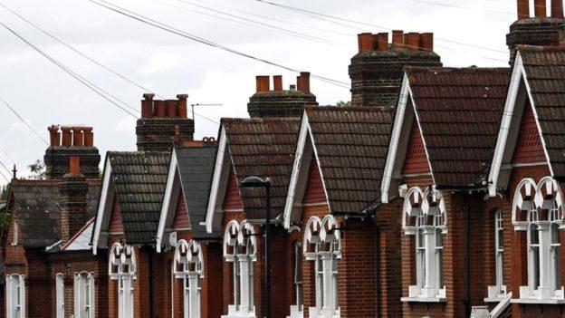 Выкупить недвижимость