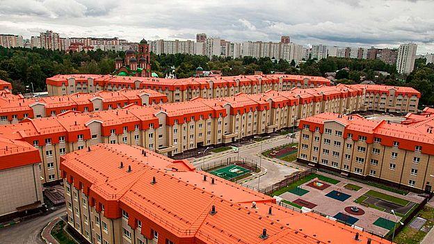 купить квартиру королев, покупка квартиры королев, квартира королев, жилье королев, новостройка королев